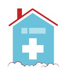 Emergency Housing